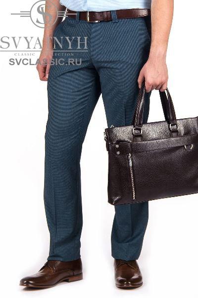 Выбрать костюм в розницу svclassic.ru