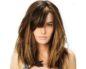 Оригинальная или классическая многослойная стрижка на длинные волосы
