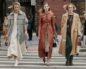 зимний лук женский, как одеваться в грядущем сезоне