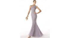 Красивые вечерние платья для девушек